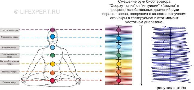 http://www.lifexpert.ru/media/cache/9b/c7/9bc7b7fc014ceb5257376a4586184847.jpg