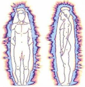 Есть ли жизнь после смерти?! Факты и доказательства: http://www.lifexpert.ru/articles/lifeafterdeath/